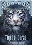 Tiger's Curse (Book 1 in the...