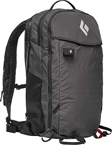 Black Diamond Lawinenrucksack Jetforce UL Pack 26L Backpack