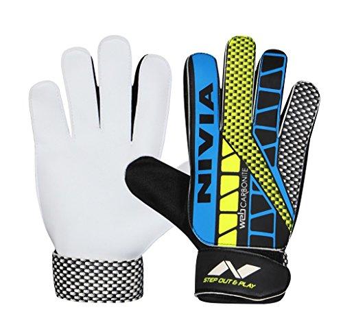 Web F.B G/Keeper Glove Double (S)