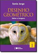 Diseño geométrico. Ideas e imágenes - Volumen 1