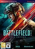 Battlefield 2042 Gold Edition - Codice Origin per PC