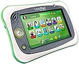 LeapFrog 602003 Leap Pad Ultimate Tablette de Jeu