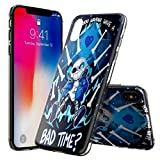 iPhone 6/6s Plus Phone Case,Ultra Slim Transparent TPU Shockproof and Anti-Scratch Case Cover- Customizable Patterns [LZX20190425]