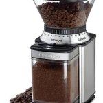Cuisinart DBM-8 Supreme Grind Automatic Burr Mill 30