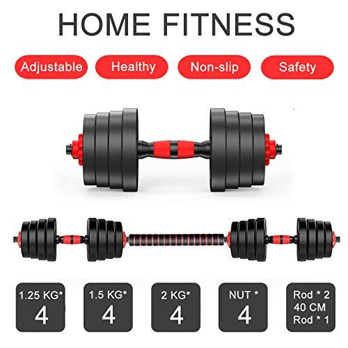 51h4ksUqDOL - Home Fitness Guru