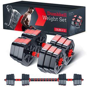 51h7ctnKPoL - Home Fitness Guru