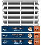Aprilaire OEM Air Cleaner Media 213 - 3 Pack special
