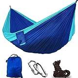 double portable en nylon Parachute multifonctionnel...