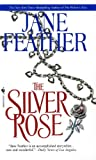 The Silver Rose (Charm Bracelet Book 2)