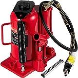 Mophorn Air Hydraulic Bottle...