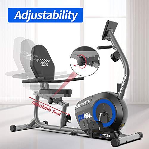 51hMfq5asGL - Home Fitness Guru