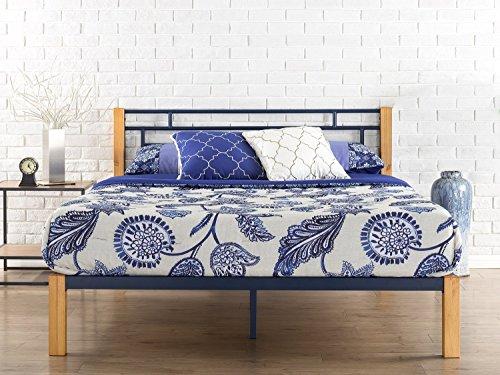 best metal bed frames
