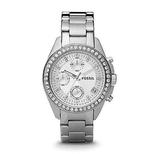 Fossil Damen-Uhren ES2681