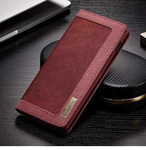 ClickCase Iconic Series for Samsung Galaxy M52 5G...