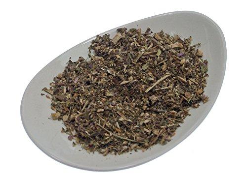 SENA -Premium - geschnittenes Muskatellersalbeikraut- (500g)