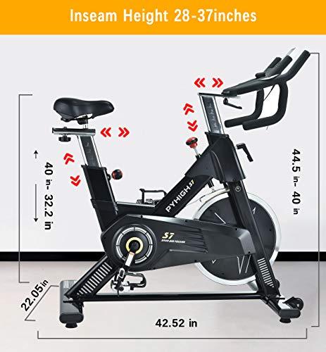 51hYilucKiL - Home Fitness Guru