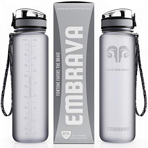 51hcNti5naL - The 7 Best EDC Water Bottles to Keep You Hydrated All Year Round