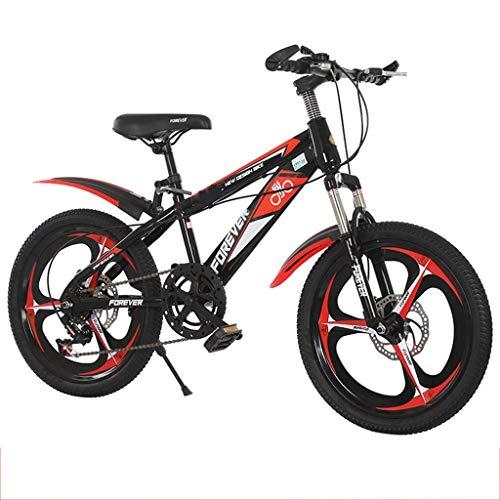 Sportivi Giocattoli Outdoor Biciclette for Bambini 18/20 Pollici Ragazzi e Ragazze primaria di...