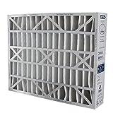 Trion Air Bear 259112-102 MERV 11 Filters (3-Pk) - 20x25x5
