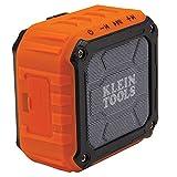 Klein Tools Wireless Jobsite Speaker