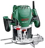 Défonceuse Bosch - POF 1200 AE (Livré avec: Adaptateur d'aspiration ,...