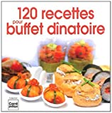 51hkVKP73NL. SL160  - Camembert aux pommes et fruits secs