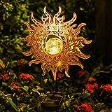 Solar Lights Outdoor...image