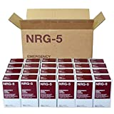 NRG-5 nourriture d'urgence - 24x 500g