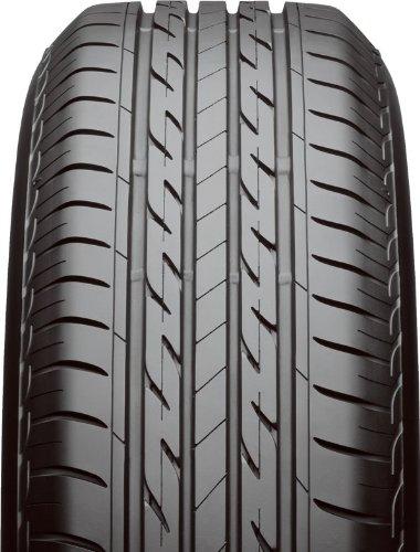 ブリヂストン(BRIDGESTONE) 低燃費タイヤ NEXTRY 215/45R17 91W 新品1本
