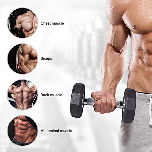 51hstUmKO L - Home Fitness Guru