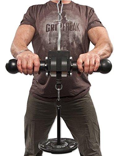 51huK5ys0YL - Home Fitness Guru