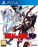 Cet article n est plus en solde ! Kill la Kill – IF Par les créateurs de Dragonball FighterZ et l'auteur original de l'anime, Kazuki Nakashima, c'est un tout nouveau jeu d'action ! Revivez l'anime Des systèmes de combat pour revivre les scènes surcha...