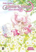 Sailor moon - nouvelles - tome - 1