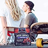 Jack Links Teriyaki Beef Jerky 25g - 7