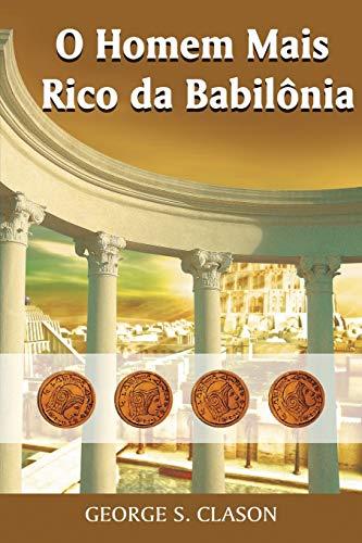 The Richest Man in Babylon (In Portuguese of Brazil)
