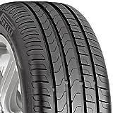 Pirelli CintuRato P7 Run Flat Radial Tire - 245/45R18 96Y