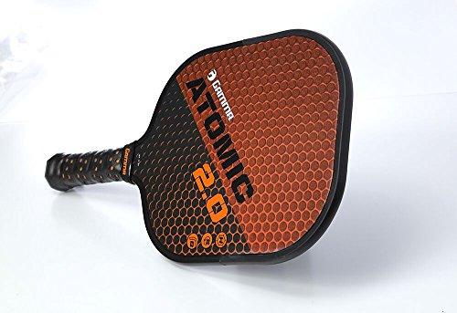GAMMA Sports 2.0 Pickleball Paddles