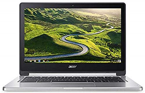 Acer - Chromebook r 13 cb5-312t-k227 - diseño abatible - mt8173 2.1 ghz -...