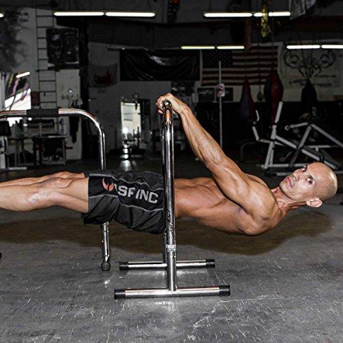 51ibTtjaDSL - Home Fitness Guru