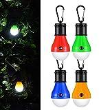 Lanterne de camping LED Lanterne Lampe led Torche ultra lumineuse lumière...