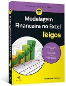 Modelado financiero en Excel para principiantes