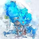 HIBACHI [Explicit] [feat. Lil Baby]