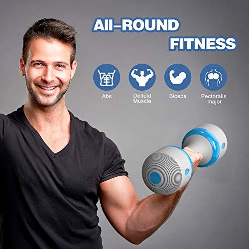 51ieMMmIRtL - Home Fitness Guru