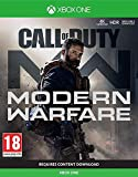 Call of Duty : Modern Warfare pour Xbox One