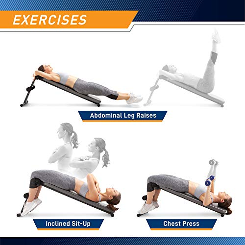 51ignCn6WqL - Home Fitness Guru