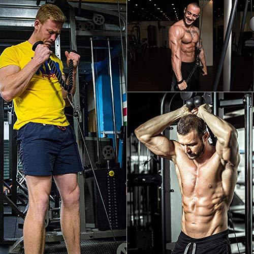 51iqfm7vZYL - Home Fitness Guru
