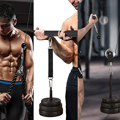 51iwItIC8zL - Home Fitness Guru