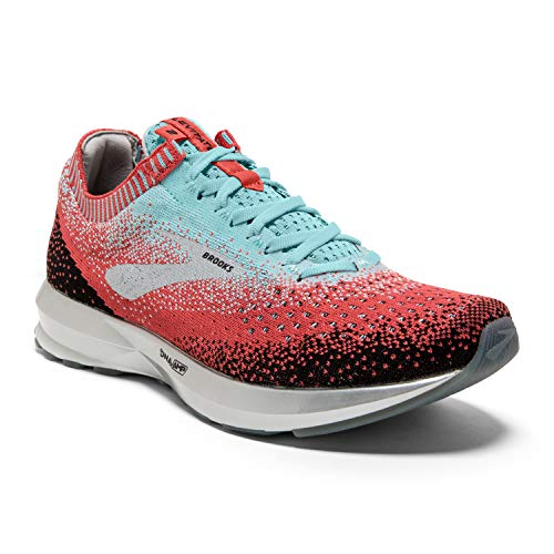 Brooks Levitate 2 Runningshoes Women