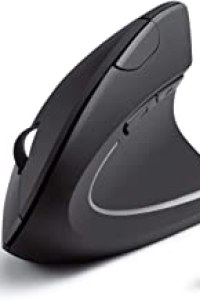 Best Ergonomic Mouse For Small Hands of January 2021