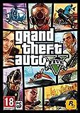 Plate-forme supportée - PC (Windows 8, Windows 7, Windows Vista) Le très acclamé jeu en monde ouvert de Rockstar Games passe à la nouvelle génération
